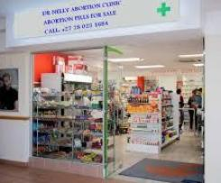 O715514216: STRAND ABORTION CLINIC and PILLS || IN CAPE TOWN  strand