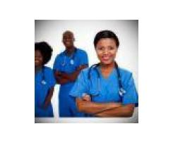 Are you pregnant? In lock down and you want abortion call 4 pills +27655767261 in Vereeniging
