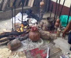 0721801889 Powerful Traditional Healer / Sangoma In Polokwane, Turfloop, Seshego, Lebowakgomo, Mokopane, Tzaneen, Bochum, Mankweng, Zebediela