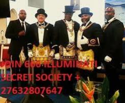 A=Z{{+27632807647}} JOIN THE ILLUMINATI SOCIETY IN RUSTENBURG=KLERKSDORP=DURBAN=RANDFONTEIN/ALBERTON/QATAR