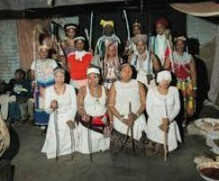 {+27672335783{ MOST POWERFUL TRADITIONAL HEALER AND SANGOMA IN SOUTH AFRICA, SANDTON, SOWETO,