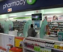 0715514216 *Cheap Clinic* Abortion pills for sale 50% Off in Mitchells Plain
