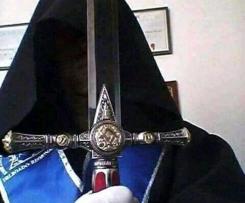 666 Je veux rejoindre Illuminati WhatsApp nous au +22393587689 sur comment ou où vous pouvez rejoindre Illuminati Fraternité