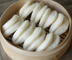 Bao Buns Recipe