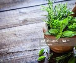 Herbalists - Marriage Spells+27739645035 in UK,  Newquay (town) Penryn (town) Penzance (town) St. Austell (town) Saltash (town) Tintagel (village) Truro (city)