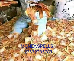 KLERKSDORP, TEMBISA, LENASIA +27672335783!!!100% POWERFUL MONEY SPELLS IN SOUTH AFRICA
