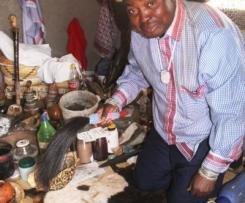 0723039124 Powerful Traditional Healer / Sangoma / Spells Caster In Polokwane, Lebowakgomo, Thohoyandou, Mokopane, Seshego, Mankweng, Turfloop, Bochum, Dendron, Matoks