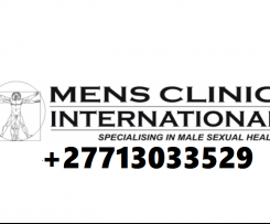 +27713033529 penis enlargement pills Port Elizabeth,penis weak erection pills ,cream,herbal oil in port elizabeth,east london,durban,capetown,pretoria,johannesburg,brits,bloemfontein,Mens Clinic Penis Enlargement Boosters Cream Pills for sale in Port Eliz