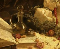 Traditional Healer +27834886458 Love Spell Caster in Midrand