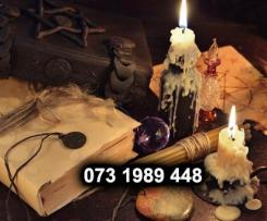 Psychic-Traditional Healer +27731989448 Bring Back Your Ex-Love in Durban-Roodepoort-Vryheid-Kempton Park-Ladysmith-Northdale-PMB-Welkom