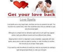 -+27672335783((Lost Love Spell Caster in sandton, Pretoria, johannesburg, Gauteng