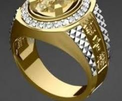 $$+27672335783!MOST POWERFUL MAGIC RINGS AROUND SOUTH AFRICA