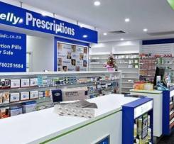 0715514216 services abortion clinics & pills in cape town  parow