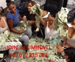 --UGANDA]] HOW TO JOIN 666 ILLUMINATI SECRET RICH SOCIETY 100% FOR MONEY   +27672335783