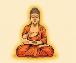 Buddha Real Powerful Spell Cast 2021  ( buddhalovespell@gmail.com )