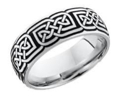 ✔✔✔✖✖✖??????Specialist in magic ring  Magic stick, Bracelet%%%%%0️⃣7️⃣4️⃣2️⃣7️⃣9️⃣2️⃣2️⃣2️⃣5️⃣