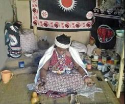 0721801889 POWERFUL TRADITIONAL HEALER / SANGOMA / LOVE SPELLS CASTER IN PRETORIA, BOKSBURG, GERMISTON, SPRINGS, SOWETO, JOHANNESBURG, BRAKPAN, RANDBURG, SANDTON, GEZINA, SUNNYSIDE, KRUGERSDORP, MIDRAND, MABOPANE, BENONI.