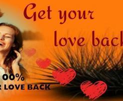 +27658618942 LOST LOVE SPELL CASTER IN SECUNDA WITBANK MARRIAGE ATTRACTION SPELLS-DIVORCE SPELLS MIDDELBURG NELSPRUIT BRONKHORSPRUIT Dr HAMPHREY