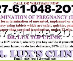 MAMELODI CYTOTEC 100%]|[@+3[ +̲2̲7̲6̲1̲0̲4̲8̲2̲0̲7̲1̲ [3][@ABORTION PILLS FOR SALE IN MAMELODI SILVERTON