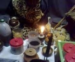 Variation INTERNATIONAL HERBALIST HEALER HOME OF LOVE SPELLS USA CANADA AUSTRALIA UAE BLACK MAGIC AND VOODOO DOLL SPELLS +27732426269