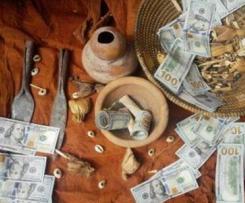 Quick Business Boosting Spells In Vereeniging.Meyerton Money-Luck Spells Vanderbijlpark-Sebokeng-Sasolburg By Dr Hamphrey +27658618942