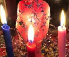 Gifted Traditional Healer +27834886458 | Love Spelll Caster in Port Elizabeth,Witbank,Pretoria