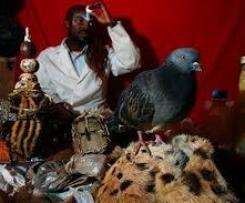 LIMPOMPO, PIETMALZBURG, EASTERN CAPE +27672335783{{100% MOST POWERFUL TRADITIONAL HEALER AND SANGOMA IN SOUTH AFRICA,