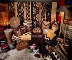 ^^+27672335783 MOST POWERFUL TRADITIONAL HEALER AND SANGOMA IN SOUTH AFRICA