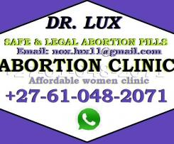 IN ROODEPOORT +̲2̲7̲6̲1̲0̲4̲8̲2̲0̲7̲1̲ (@)][@* BUY ABORTION PILLS AT ROODEPOORT | KAGISO | PRETORIA
