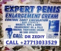 +27713033529 Penis Enlargement/Weak Erection Pills,Cream,Oil in East London,Bisho,Graaff-Reinet,Ulundi,Stellenbosch,KwaMashu-Mens Clinic in East London +27713033529
