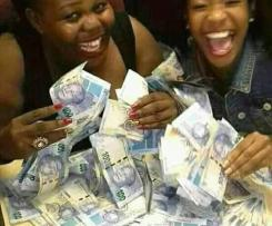 !!+27672335783!100% POWERFUL MONEY SPELLS IN SOUTH AFRICA,SANDTON, SOWETO, MIDDLEBURG, RANDBURG, BORKSBURG,