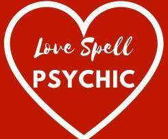 Bring Back Lost Lover In Polokwane,Lebowakgomo,Bochum,Thohoyandou,Mankweng,Lephalale 0720283356