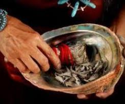 **+27672335783 POWERFUL PROTECTION SPELLS IN SOUTH AFRICA, USA, CANADA, AFRICA, ASIA