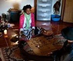 ****CAPE TOWN, DURBAN+27672335783 -Powerful traditional spell caster and spiritual herbalist healer