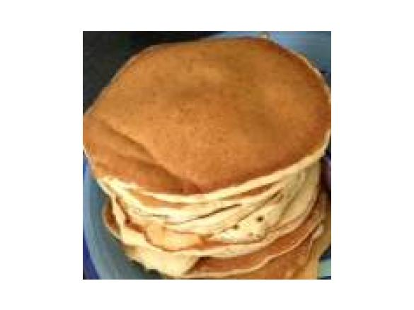 Pancakes thick tasty by thermomix a thermomix supsup thumbnail image 1 ccuart Gallery