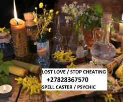 "New York @]""**+27828367570** [3]@))(⚝)>> /LOST LOVE /STOP CHEATING./WEALTH & SUCCESS SPELL CASTER IN Arizona, Alaska, Alabama , New York"